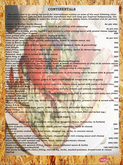 martins_place_restaurant_menu